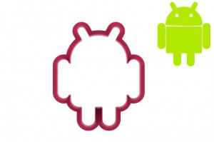 Foremka ANDROID